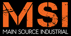 Main Source Industrial