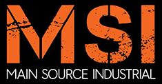 Main Source Industrial
